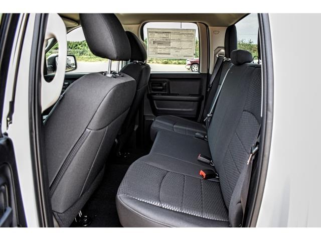 2019 Ram 1500 Quad Cab 4x2,  Pickup #KS603669 - photo 16