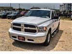 2019 Ram 1500 Quad Cab 4x2,  Pickup #KS603669 - photo 5