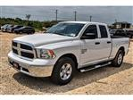 2019 Ram 1500 Quad Cab 4x2,  Pickup #KS603669 - photo 6