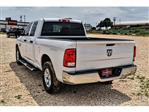 2019 Ram 1500 Quad Cab 4x2,  Pickup #KS603669 - photo 9