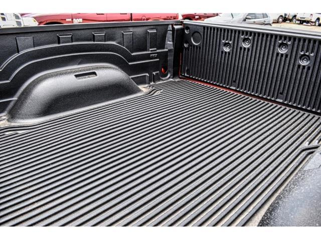 2019 Ram 1500 Quad Cab 4x2,  Pickup #KS603678 - photo 15