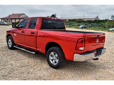 2019 Ram 1500 Quad Cab 4x2,  Pickup #KS603678 - photo 8