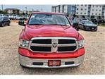 2019 Ram 1500 Quad Cab 4x2,  Pickup #KS603678 - photo 4