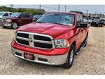 2019 Ram 1500 Quad Cab 4x2,  Pickup #KS603678 - photo 5