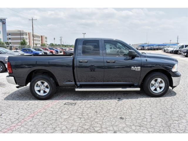 2019 Ram 1500 Quad Cab 4x2,  Pickup #KS603687 - photo 12