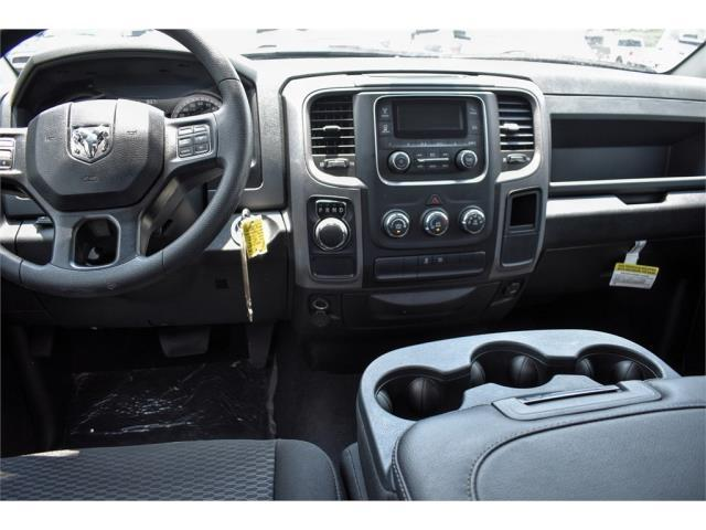 2019 Ram 1500 Quad Cab 4x2,  Pickup #KS603687 - photo 17