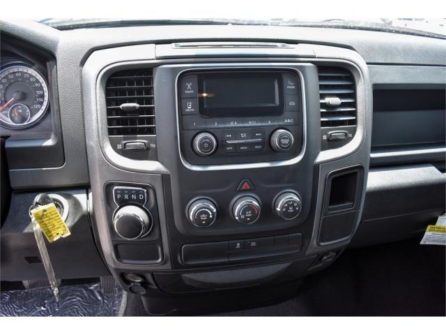 2019 Ram 1500 Quad Cab 4x2,  Pickup #KS603687 - photo 22