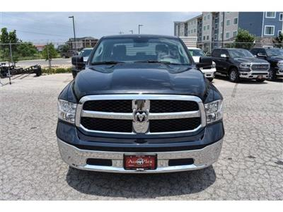 2019 Ram 1500 Quad Cab 4x2,  Pickup #KS603687 - photo 4