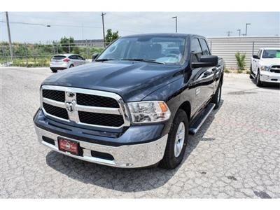 2019 Ram 1500 Quad Cab 4x2,  Pickup #KS603687 - photo 5