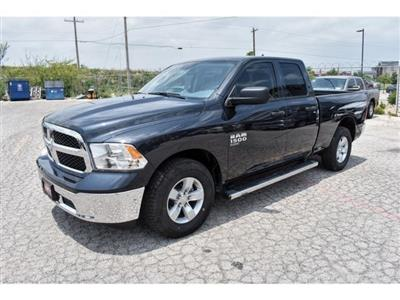 2019 Ram 1500 Quad Cab 4x2,  Pickup #KS603687 - photo 6