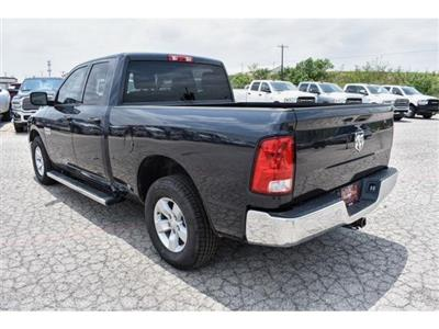 2019 Ram 1500 Quad Cab 4x2,  Pickup #KS603687 - photo 8