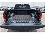 2019 Ram 1500 Quad Cab 4x2,  Pickup #KS603687 - photo 15