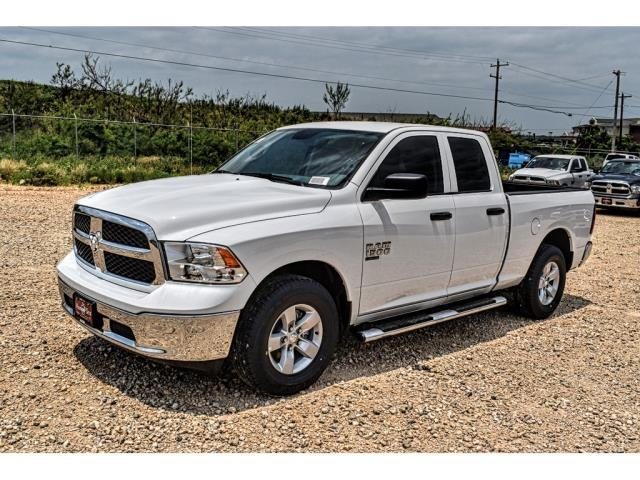 2019 Ram 1500 Quad Cab 4x2,  Pickup #KS609021 - photo 6