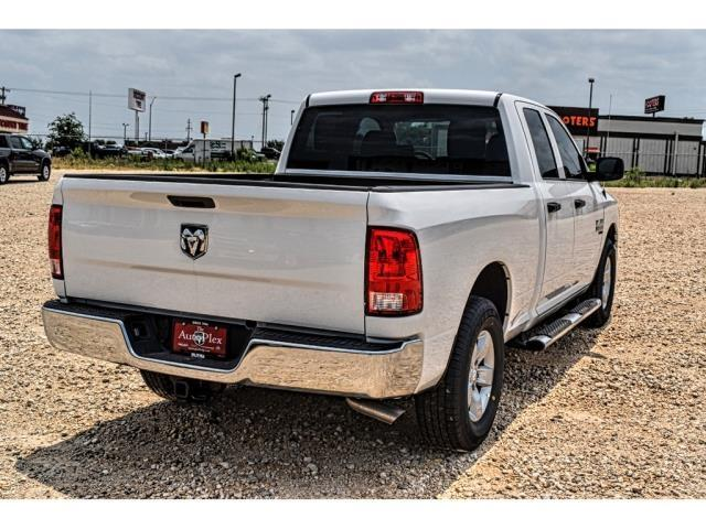 2019 Ram 1500 Quad Cab 4x2,  Pickup #KS609021 - photo 11