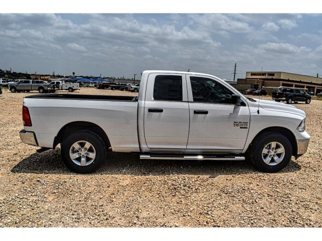 2019 Ram 1500 Quad Cab 4x2,  Pickup #KS609021 - photo 12