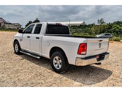 2019 Ram 1500 Quad Cab 4x2,  Pickup #KS609021 - photo 8