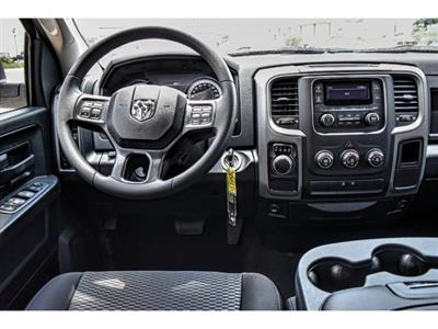 2019 Ram 1500 Quad Cab 4x2,  Pickup #KS609021 - photo 17