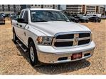 2019 Ram 1500 Quad Cab 4x2,  Pickup #KS609021 - photo 3