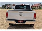 2019 Ram 1500 Quad Cab 4x2,  Pickup #KS609021 - photo 10