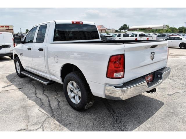 2019 Ram 1500 Quad Cab 4x2,  Pickup #KS609022 - photo 8