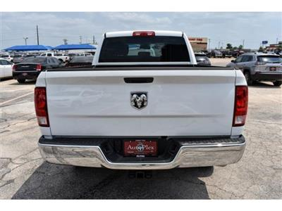 2019 Ram 1500 Quad Cab 4x2,  Pickup #KS609022 - photo 10