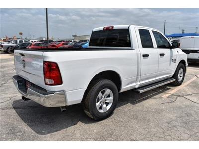 2019 Ram 1500 Quad Cab 4x2,  Pickup #KS609022 - photo 2
