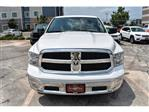2019 Ram 1500 Quad Cab 4x2,  Pickup #KS609022 - photo 4