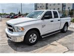 2019 Ram 1500 Quad Cab 4x2,  Pickup #KS609022 - photo 6