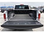 2019 Ram 1500 Quad Cab 4x2,  Pickup #KS609022 - photo 15