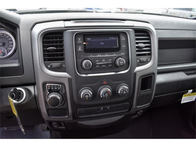 2019 Ram 1500 Quad Cab 4x2,  Pickup #KS609023 - photo 22