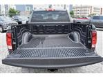 2019 Ram 1500 Quad Cab 4x2,  Pickup #KS609023 - photo 15
