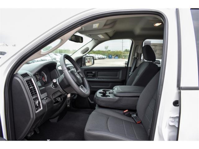 2019 Ram 1500 Quad Cab 4x2,  Pickup #KS610155 - photo 19