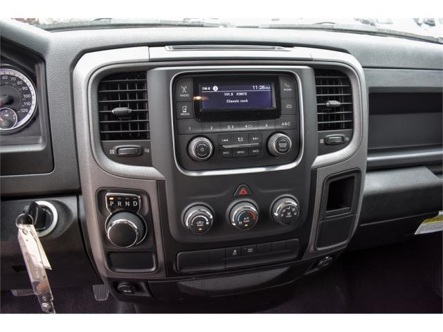 2019 Ram 1500 Quad Cab 4x2,  Pickup #KS610155 - photo 22