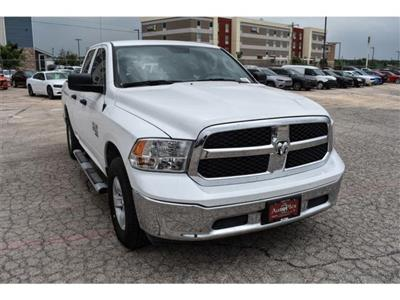 2019 Ram 1500 Quad Cab 4x2,  Pickup #KS610155 - photo 3