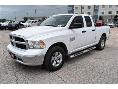 2019 Ram 1500 Quad Cab 4x2,  Pickup #KS610155 - photo 6