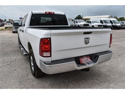 2019 Ram 1500 Quad Cab 4x2,  Pickup #KS610155 - photo 9