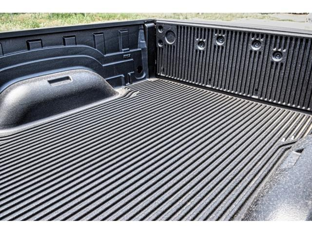 2019 Ram 1500 Quad Cab 4x2,  Pickup #KS610159 - photo 15