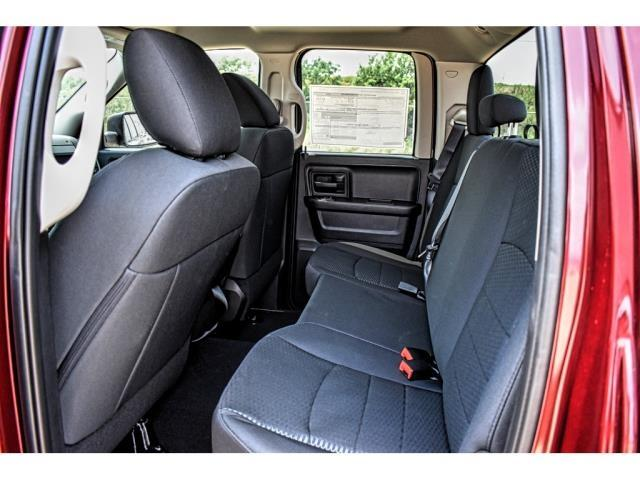 2019 Ram 1500 Quad Cab 4x2,  Pickup #KS610159 - photo 16