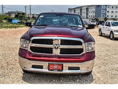 2019 Ram 1500 Quad Cab 4x2,  Pickup #KS610159 - photo 4