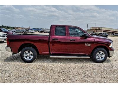 2019 Ram 1500 Quad Cab 4x2,  Pickup #KS610159 - photo 12