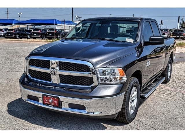 2019 Ram 1500 Quad Cab 4x2,  Pickup #KS610160 - photo 5