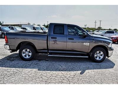 2019 Ram 1500 Quad Cab 4x2,  Pickup #KS610160 - photo 12