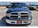 2019 Ram 1500 Quad Cab 4x2,  Pickup #KS610160 - photo 4