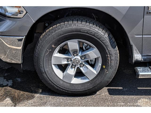 2019 Ram 1500 Quad Cab 4x2,  Pickup #KS613526 - photo 14