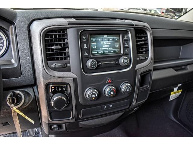 2019 Ram 1500 Quad Cab 4x2,  Pickup #KS613526 - photo 22