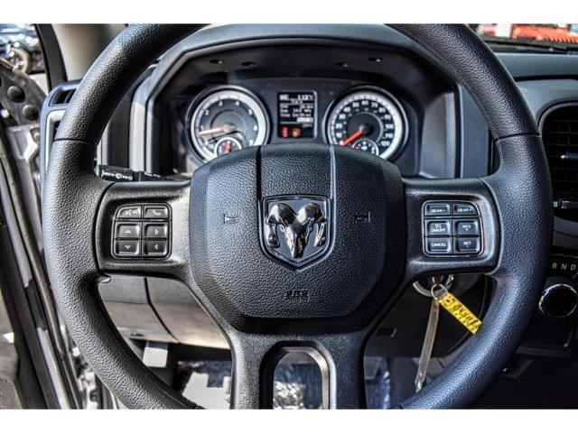 2019 Ram 1500 Quad Cab 4x2,  Pickup #KS613526 - photo 24