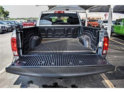 2019 Ram 1500 Quad Cab 4x2,  Pickup #KS613526 - photo 15