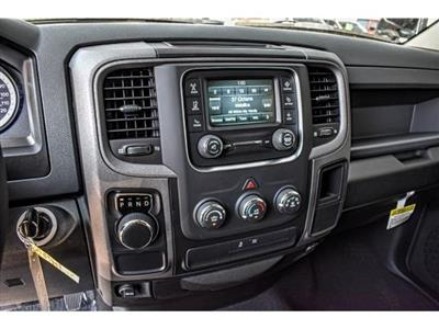 2019 Ram 1500 Quad Cab 4x2,  Pickup #KS613526 - photo 21