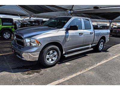 2019 Ram 1500 Quad Cab 4x2,  Pickup #KS613526 - photo 6