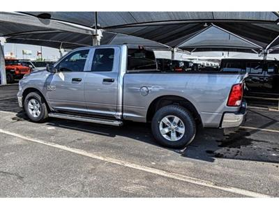 2019 Ram 1500 Quad Cab 4x2,  Pickup #KS613526 - photo 8